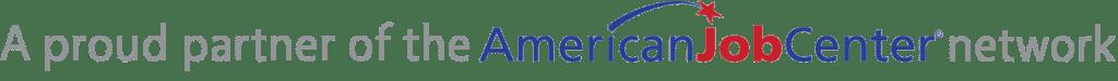 AJC-Logo-1024x75