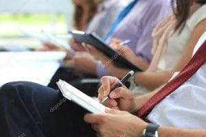 depositphotos_12865927-stock-photo-closeup-of-executive-writing-notes