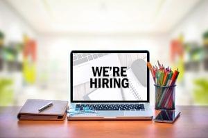 Employer Services_JobOrder
